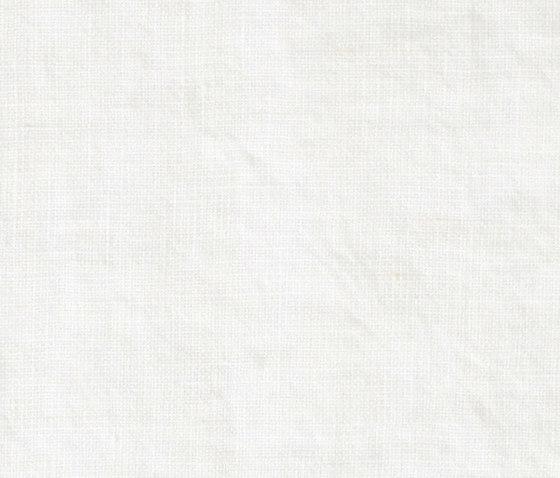 Pimento - 0001 by Kinnasand | Drapery fabrics