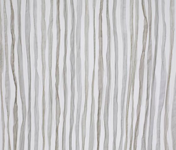 Posh - 0002 by Kinnasand | Curtain fabrics