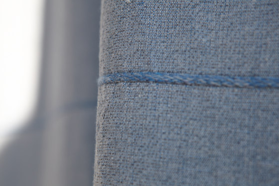Rigato by Kinnasand | Curtain fabrics