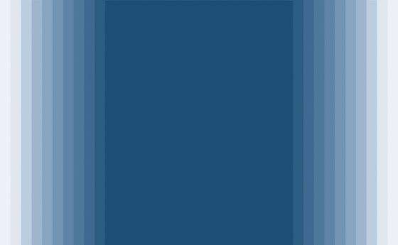 Run - 0011 de Kinnasand | Tejidos para cortinas