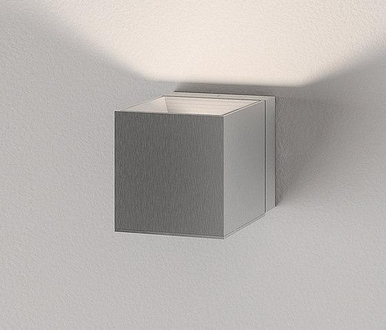 Dau LED 6380 de Milán Iluminación | Spots