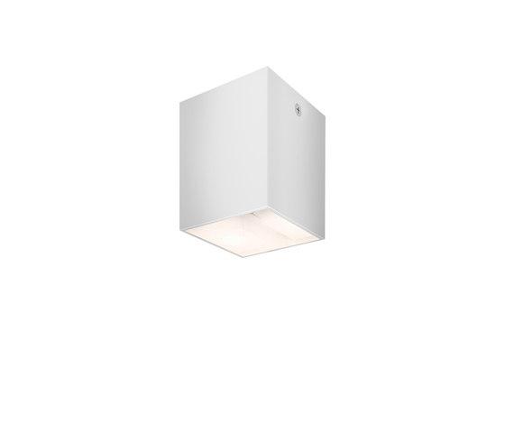 Dau LED 6387 di Milán Iluminación | Lampade plafoniere