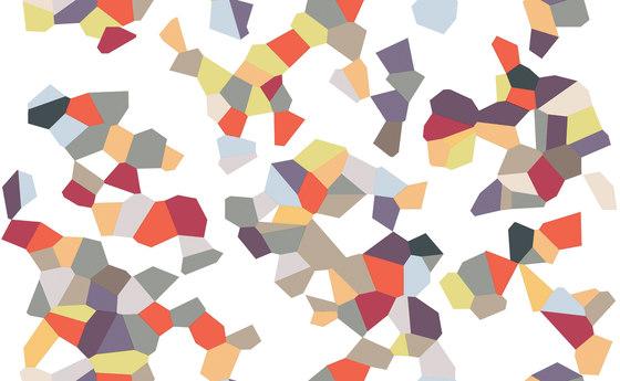 Scope - 0010 by Kinnasand | Curtain fabrics