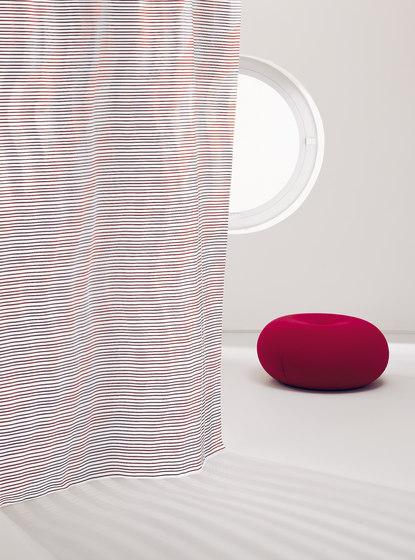 Senso by Kinnasand | Curtain fabrics