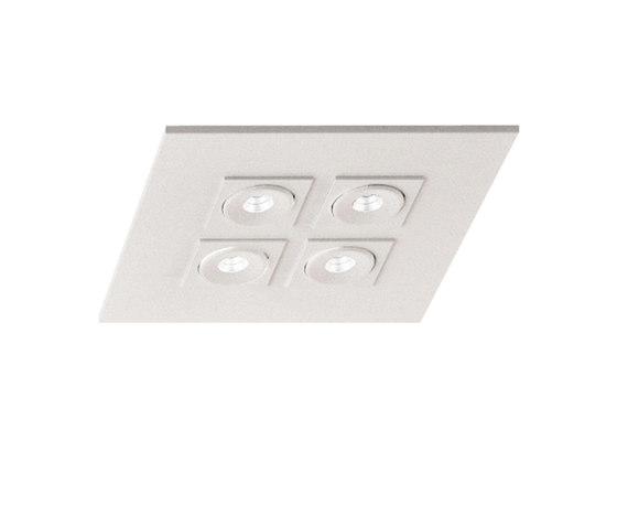 Marc 63678 de Milán Iluminación | Iluminación general