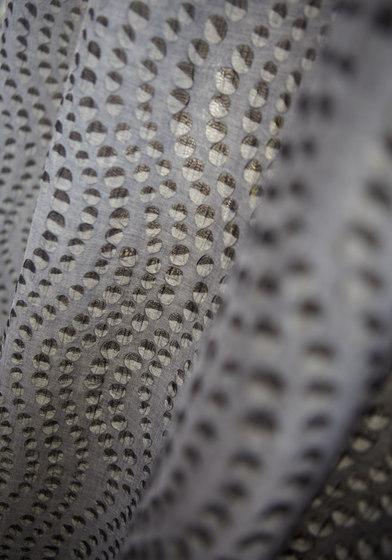 Sequence by Kinnasand | Curtain fabrics