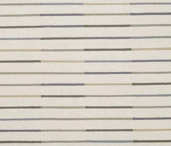 Seven - 0001 by Kinnasand | Rugs / Designer rugs