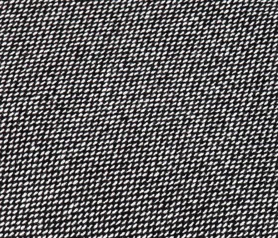TRAMATO von e15 | Decken
