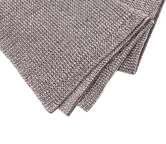 RETE by e15 | Plaids / Blankets