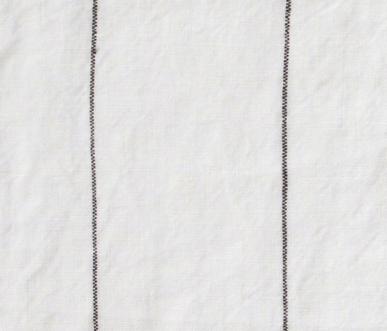 Slim - 0001 by Kinnasand | Curtain fabrics