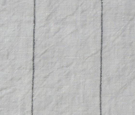 Slim - 0013 de Kinnasand | Tejidos para cortinas