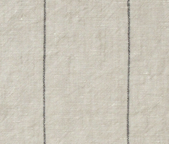 Slim - 0016 by Kinnasand | Curtain fabrics