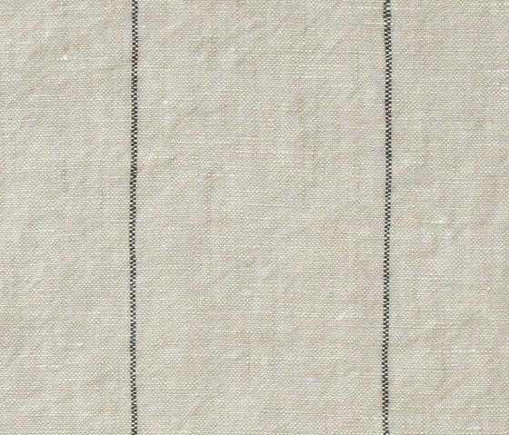 Slim by Kinnasand | Curtain fabrics