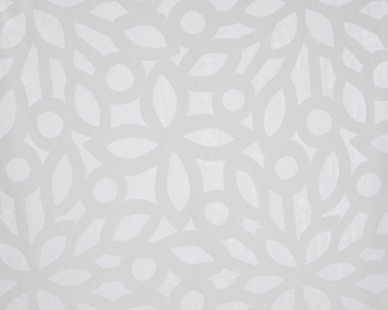 Smilla - 0001 by Kinnasand   Curtain fabrics