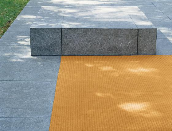 Tatami by Kinnasand | Rugs / Designer rugs