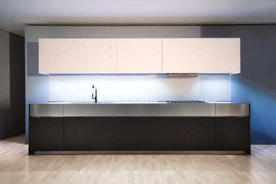more & more by ABC Cucine | | cucina 1 | cucina 1 | ..