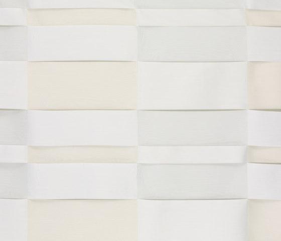 Toyo - 0020 by Kinnasand | Drapery fabrics