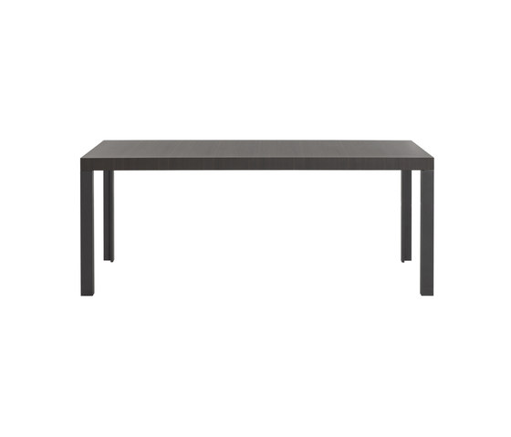 Taac 1600/2400 table by PORRO | Meeting room tables