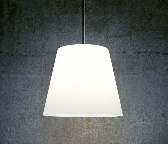 Casa immobiliare accessori lampade a sospensione da esterno - Ikea lampade esterno ...