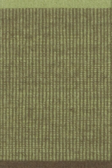 Stripe - 0L10 by Kinnasand | Rugs / Designer rugs