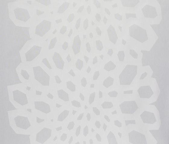 Tilda - 0001 by Kinnasand | Curtain fabrics