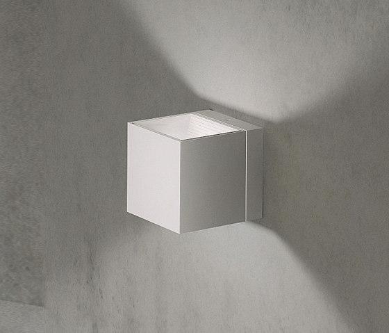 Dau LED 6385 by Milán Iluminación | Spotlights