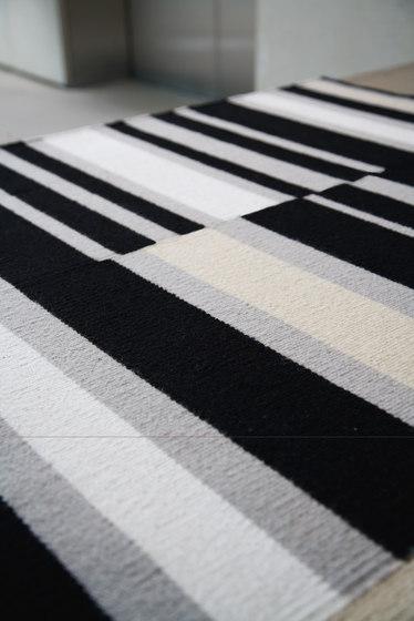 Tira by Kinnasand | Rugs / Designer rugs