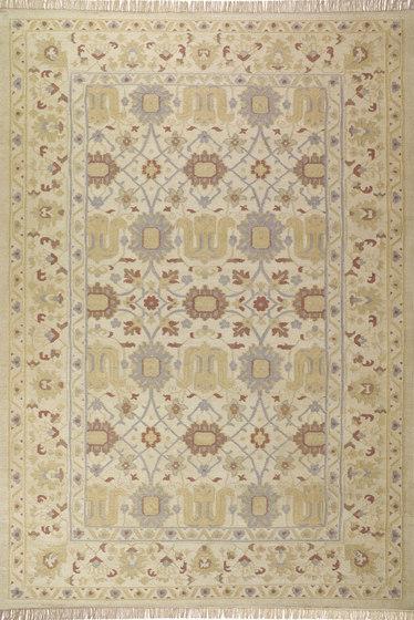 Tosca - 0002 by Kinnasand | Rugs / Designer rugs
