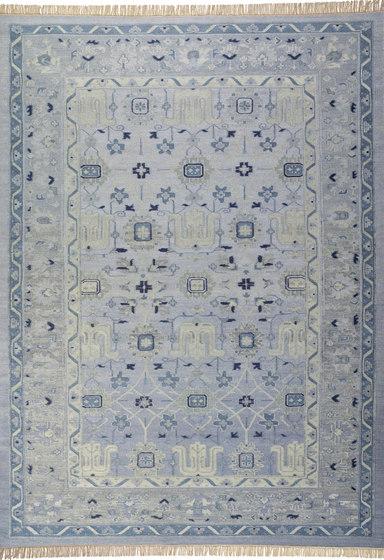 Tosca - 0013 by Kinnasand | Rugs / Designer rugs