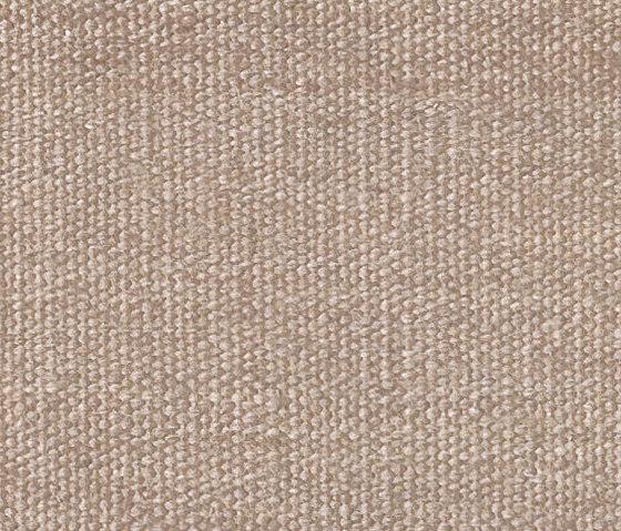 Vintage Plain - 0163 by Kinnasand | Rugs / Designer rugs