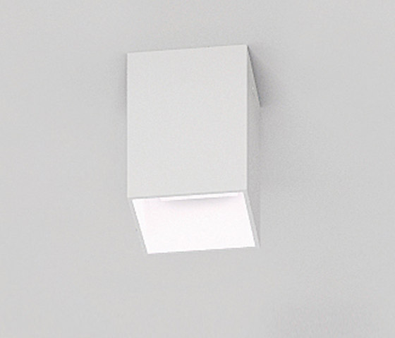 Dau LED 6397 by Milán Iluminación | General lighting
