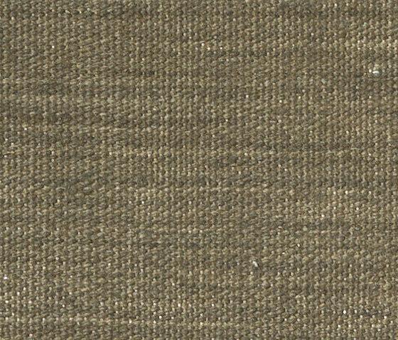 Vintage Plain - 0767 by Kinnasand | Rugs / Designer rugs
