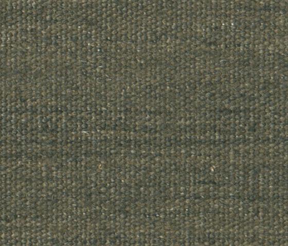 Vintage Plain - 0867 de Kinnasand | Alfombras / Alfombras de diseño