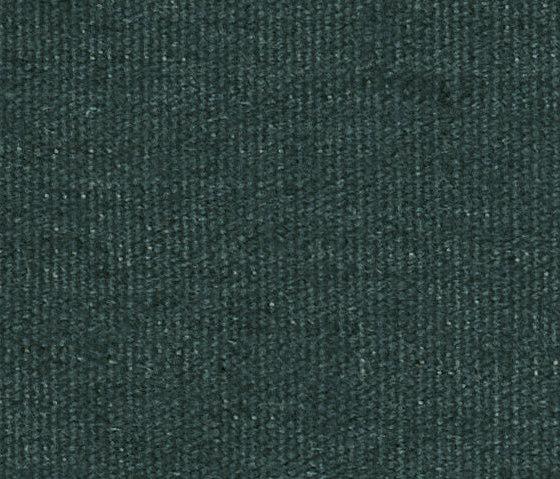 Vintage Plain - 0863 by Kinnasand | Rugs / Designer rugs