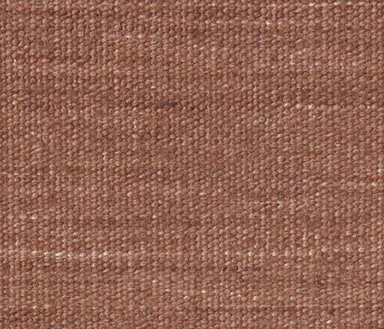 Vintage Plain - 0563 by Kinnasand | Rugs / Designer rugs