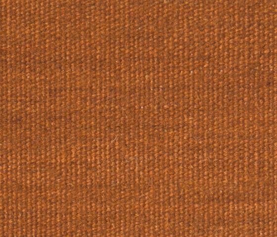 Vintage Plain - 0662 di Kinnasand | Tappeti / Tappeti d'autore