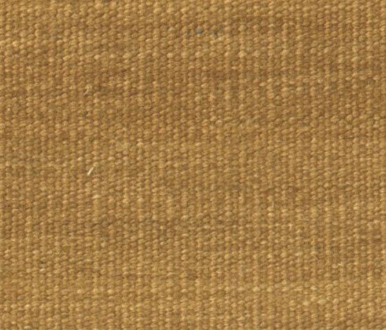 Vintage Plain - 0562 by Kinnasand   Rugs / Designer rugs