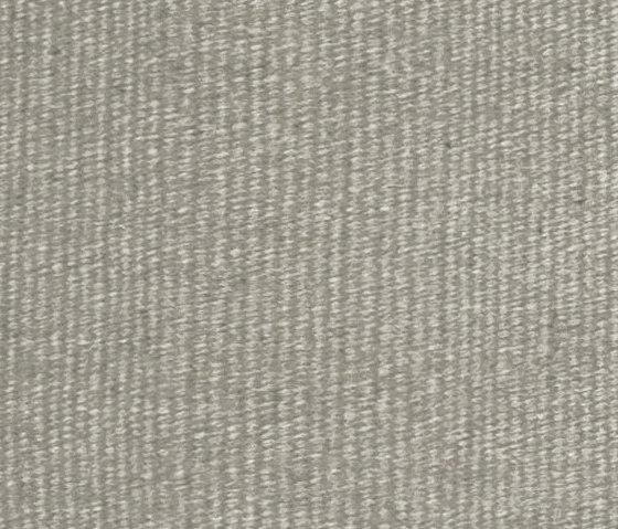 Vintage Plain - 0165 di Kinnasand | Tappeti / Tappeti d'autore