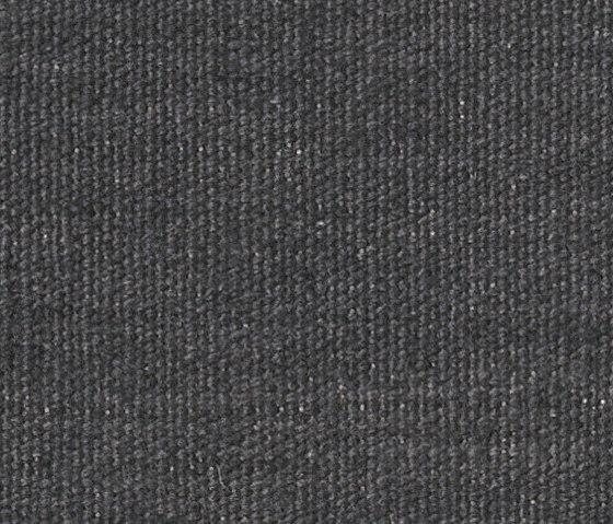 Vintage Plain - 0869 by Kinnasand | Rugs / Designer rugs