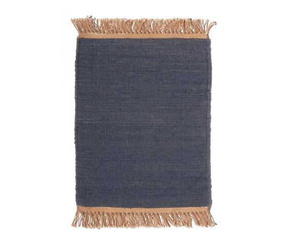 Vintage Plain - 0967 by Kinnasand | Rugs / Designer rugs