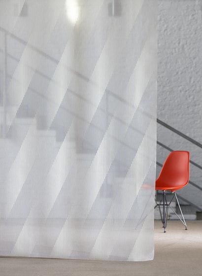 Vito by Kinnasand | Curtain fabrics
