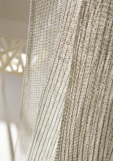 Void by Kinnasand   Curtain fabrics