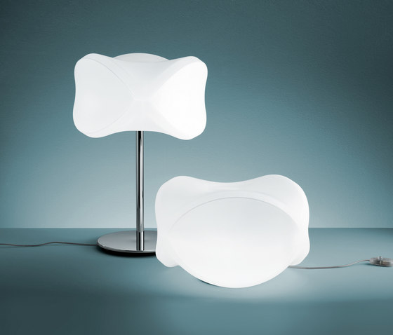 Antoo by FontanaArte | General lighting