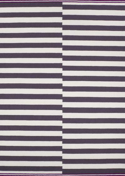 Walk - 0025 by Kinnasand | Rugs / Designer rugs