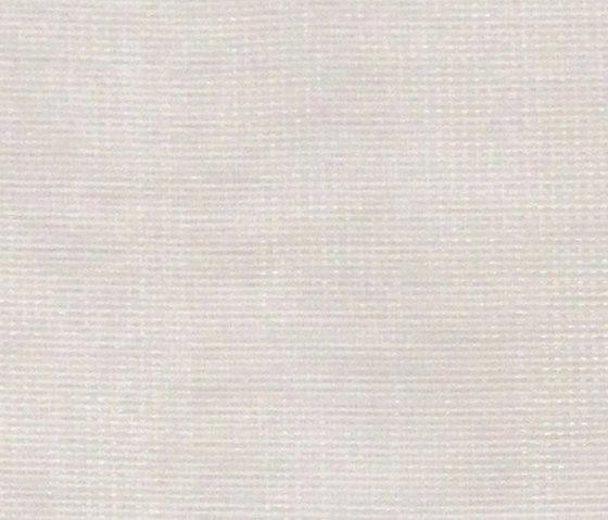 Memento by Kinnasand | Curtain fabrics