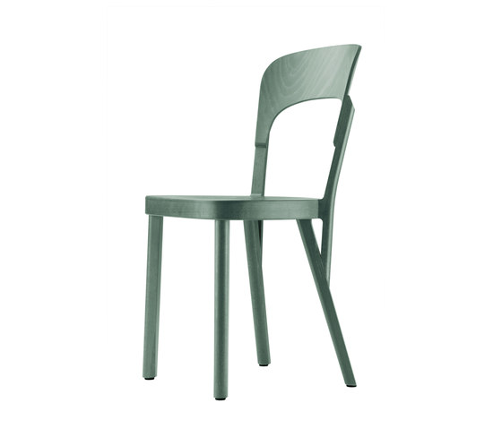 107 by Gebrüder T 1819 | Restaurant chairs