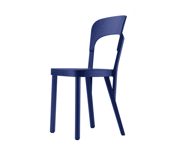 107 by Gebrüder T 1819 | Chairs