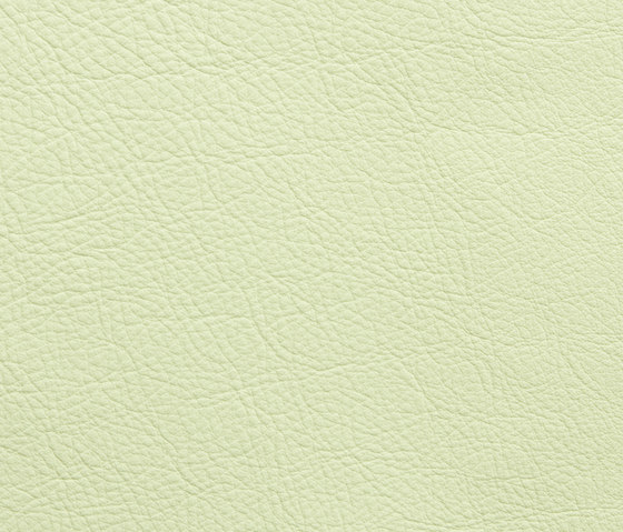 Elmosoft 04012 by Elmo Leather | Natural leather