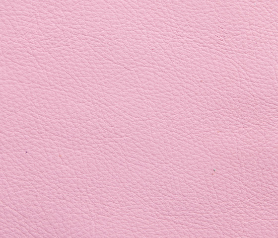Elmosoft 06026 by Elmo | Natural leather