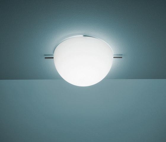 Chignon by FontanaArte | General lighting